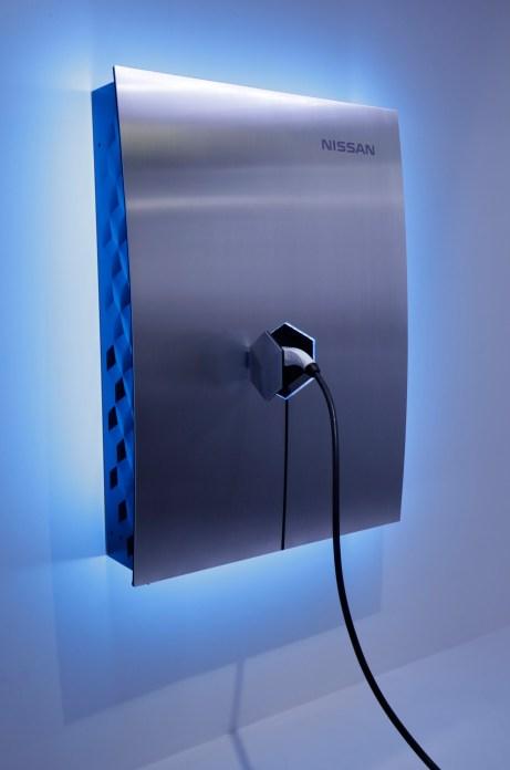 Home energy system 2.jpg