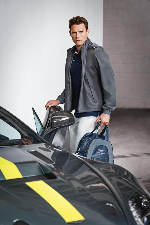 - astonmartin - Aston Martin opens online shop including iPhone cases and DB10 'Spectre' models