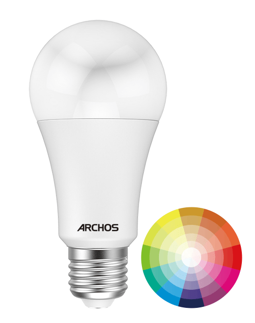 ARCHOS Smart WiFi Bulb_20180625 (1).png