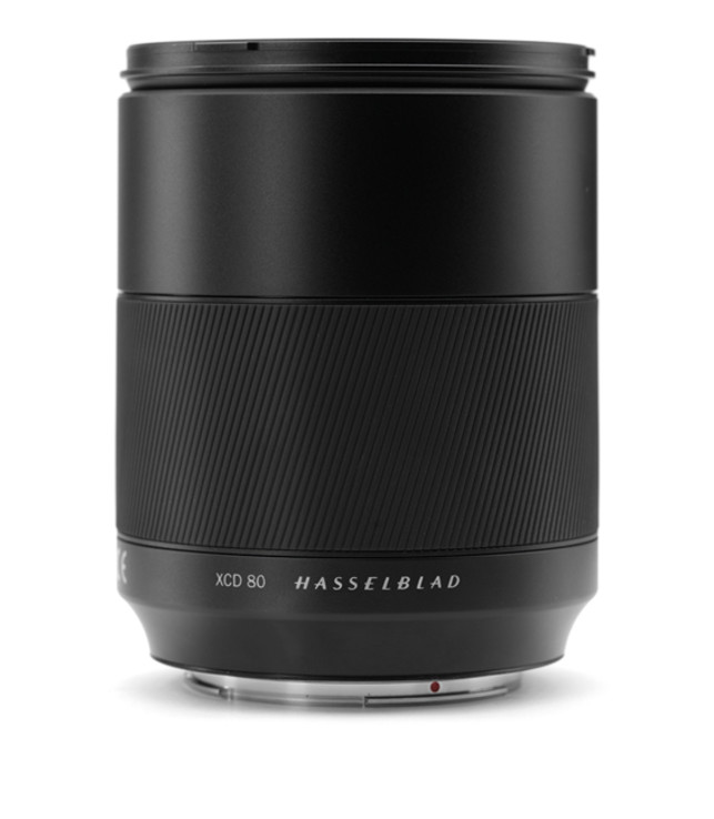 - hassleblad - Hasselblad expands X1D lens line up with three new XCD lenses including fastest lens ever