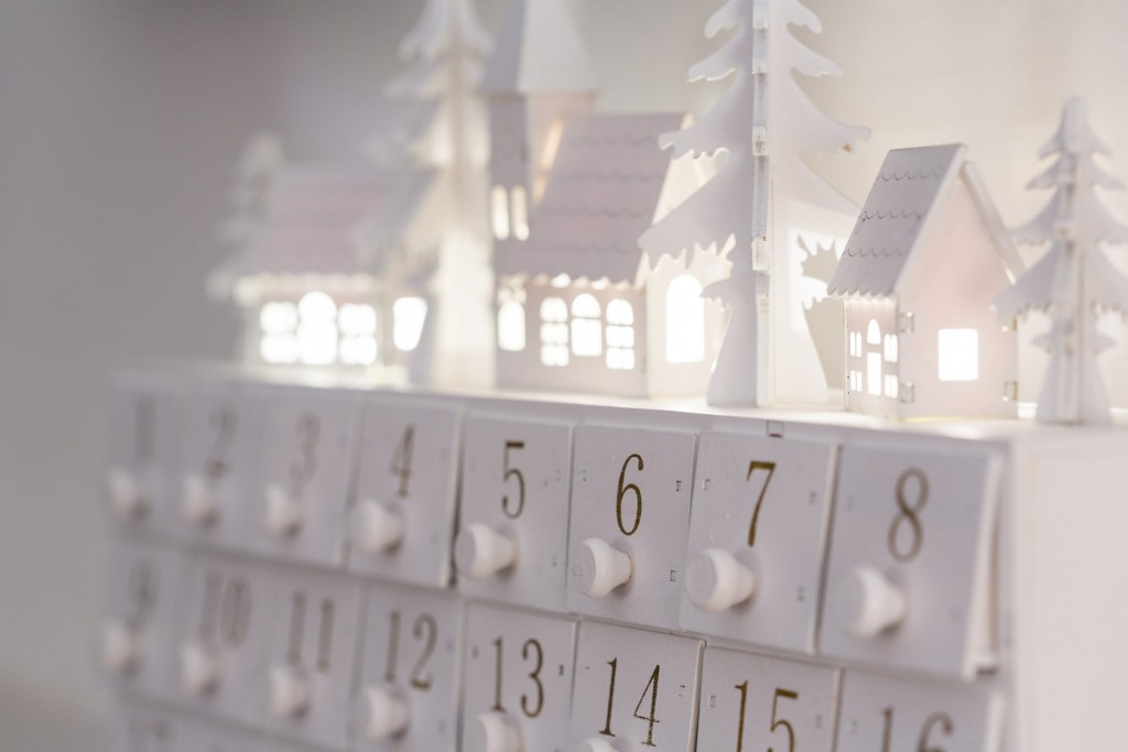 - 12daysofChristmas 1024x683 - 12 ways to reduce your business' tax bills this Christmas?