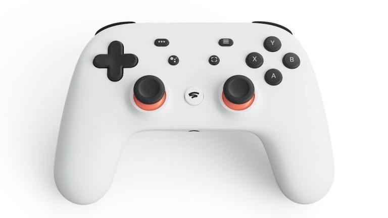 Developers reveal missing features from Google Stadia