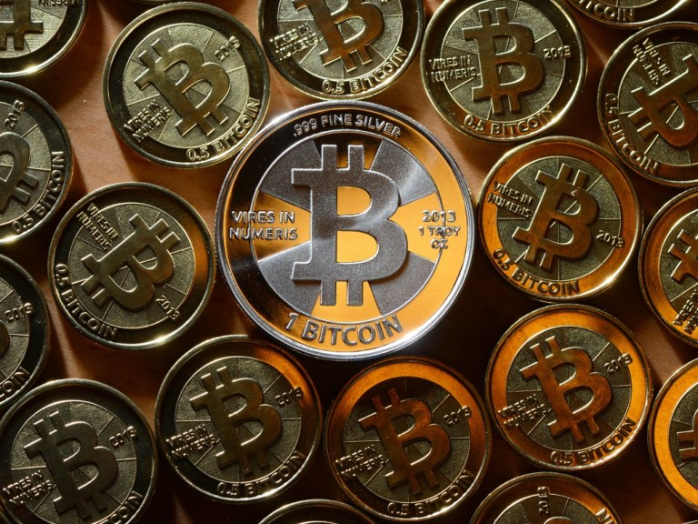 Londoners big cryptocurrency fans, Scots more cautious