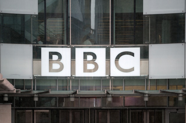 BBC launches interactive voice news for Alexa