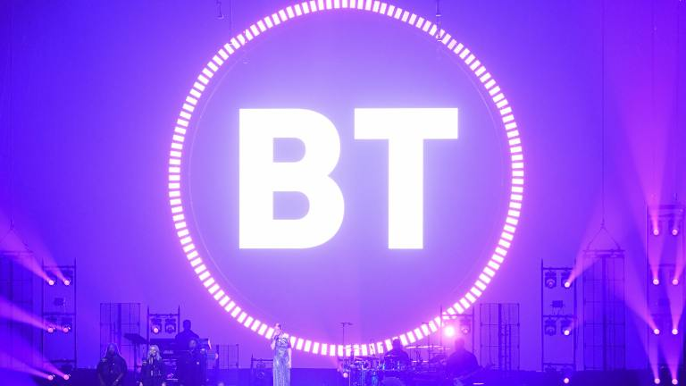 BT introduces home visits from tech experts