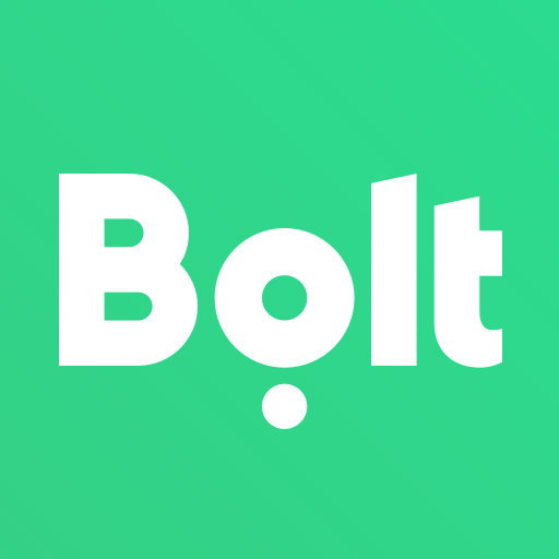 Bolt adds multiple destinations feature to ride-hailing app
