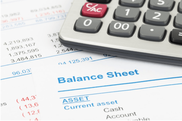 Balance Sheet Blindspots: How to Take Control of Your Finances