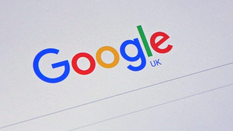 Fake Google reviews used to boost UK businesses, claims Which?