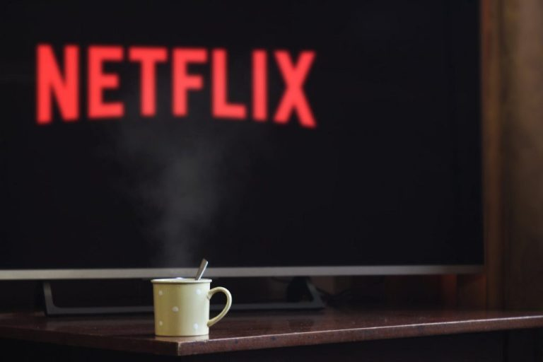 Netflix adds BBFC ratings to all content