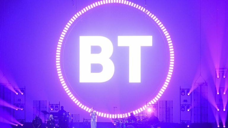 BT faces lawsuit for 'landline overcharging'