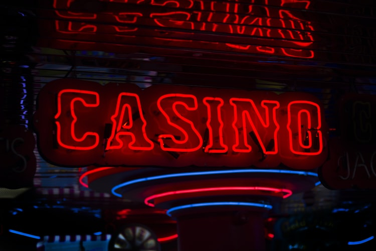Is It Possible to Operate a Casino Without a License?