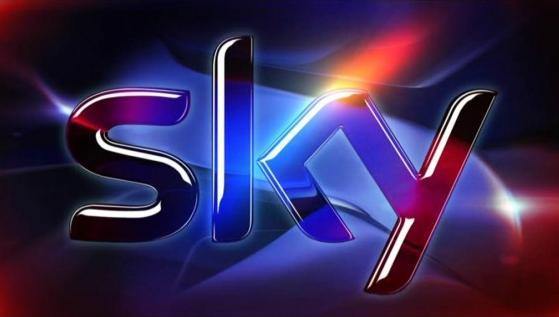 Sky needs to issue 'end of contract notifications', claims Ofcom