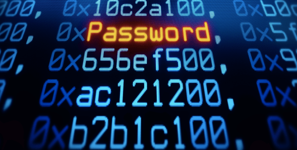 World Password Day: 8 Tips for Choosing a Safe Password