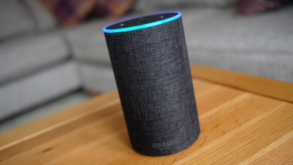 Tech Digest daily round up: Alexa to get male voice, Ziggy
