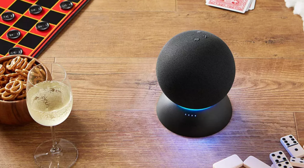Tech Digest daily roundup: Amazon Echo speakers to work with Siri, Google Assistant
