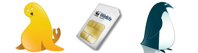 wwf-sim-wildlife-mobile.jpg