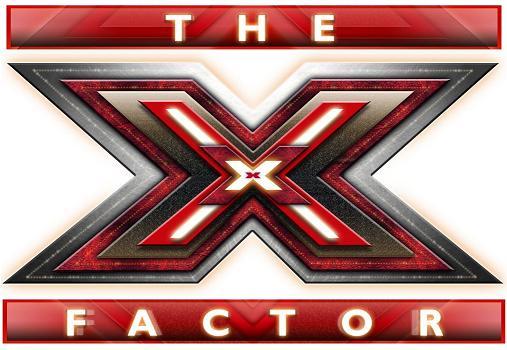 x factor logo.jpg
