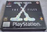 x-files-playstation.jpg