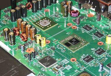 xbox 360 mod chip.jpg