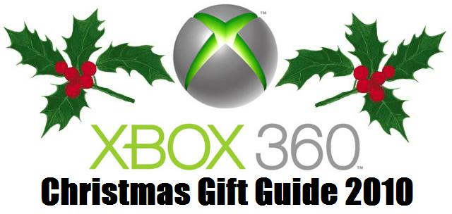 xbox gift guide header.jpg