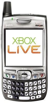xbox live phone.jpg