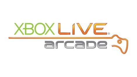 xbox-live-arcade.jpg