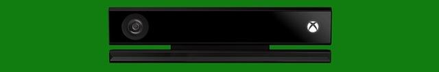 xbox-one-Kinect.jpg
