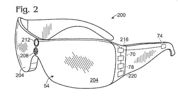 xbox-one-headset-patent.jpg