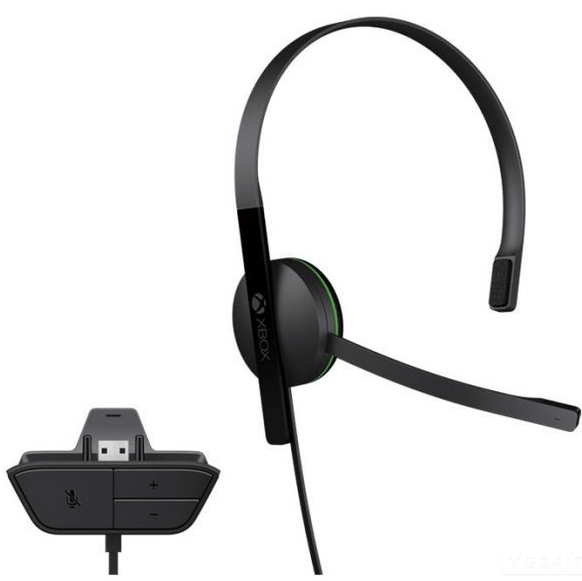 xbox-one-headset.png