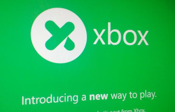 xbox-rebrand-april-2013.jpg