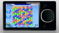 xna-games-on-zune.jpg
