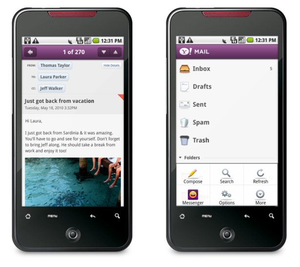 yahoo android apps.jpg