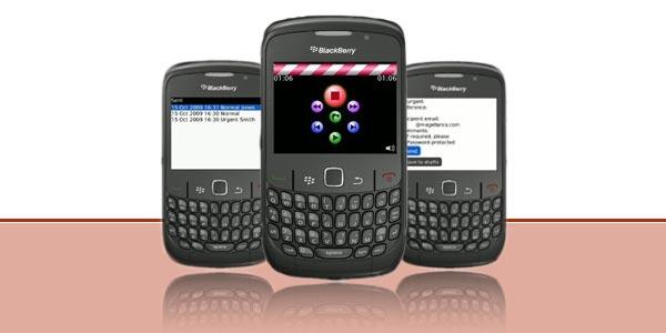 yodal-bbphones.jpg