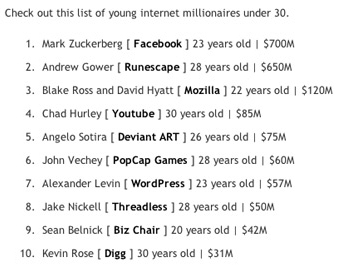 young-millionaires.jpg