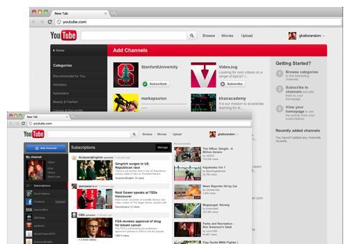 youtube-redesign-2011.jpg