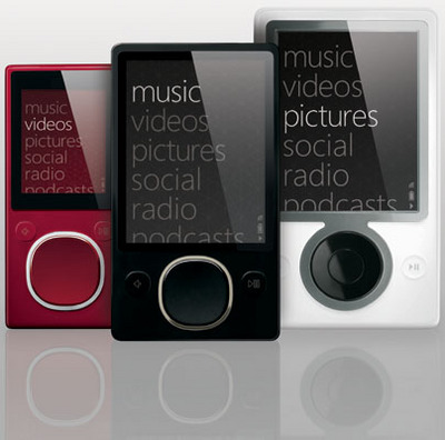 zune_latest_range.jpg