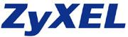zyxe_logo.jpg