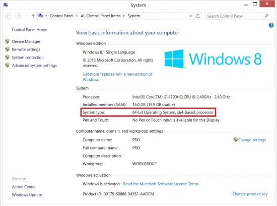 How-to-create-windows-10-bootable-USB