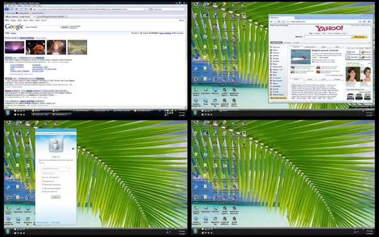 multiple-desktops