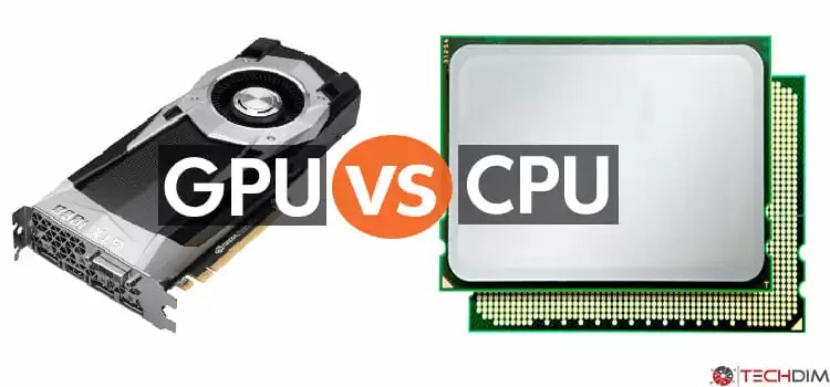 GPU-vs-CPU
