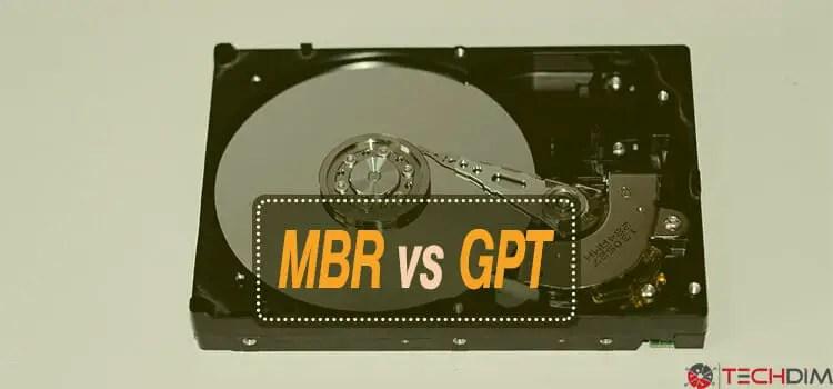 MBR-vs-GPT