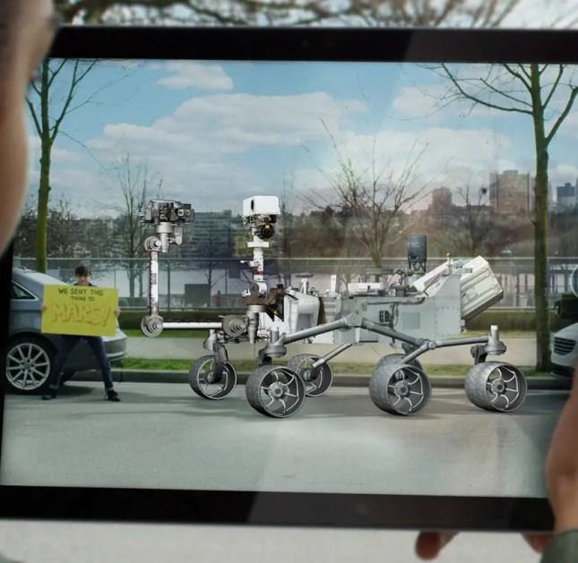 3D Painting on windows 10