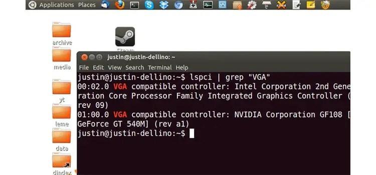 For Ubuntu Based Linux Computers 1