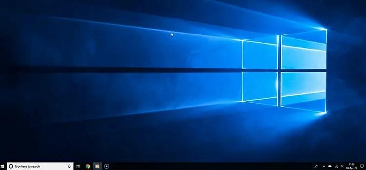 how to fix screen flickering 1