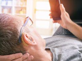 Native Hearing Aid