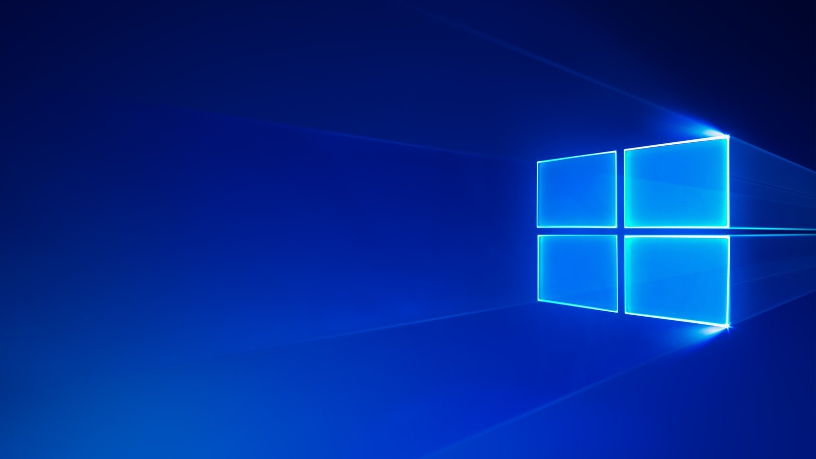 microsoft officially claims that there are more than 400 million active users of windows 10 as of april 2018 windows 10 is continuously improvising since