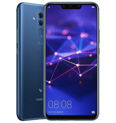 Huawei Maimang 7