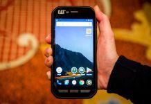 Android Enterprise Recommend Program