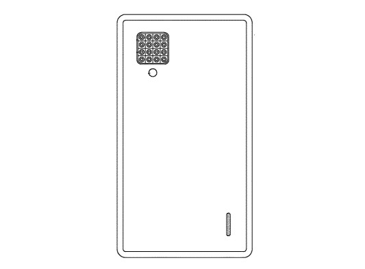 16-Camera Phone