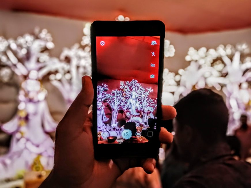 Huawei Nova 3i Camera Review [After 2 Months]